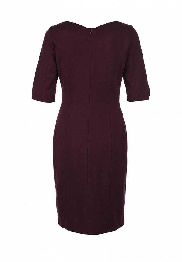 Платье Apart 48479: изображение 2