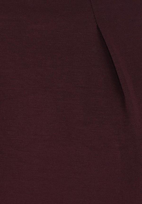 Платье Apart 48479: изображение 3