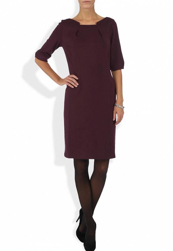 Платье Apart 48479: изображение 4