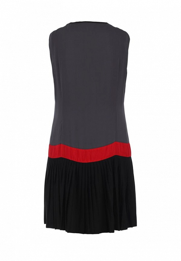Платье-мини Apart 54867: изображение 2
