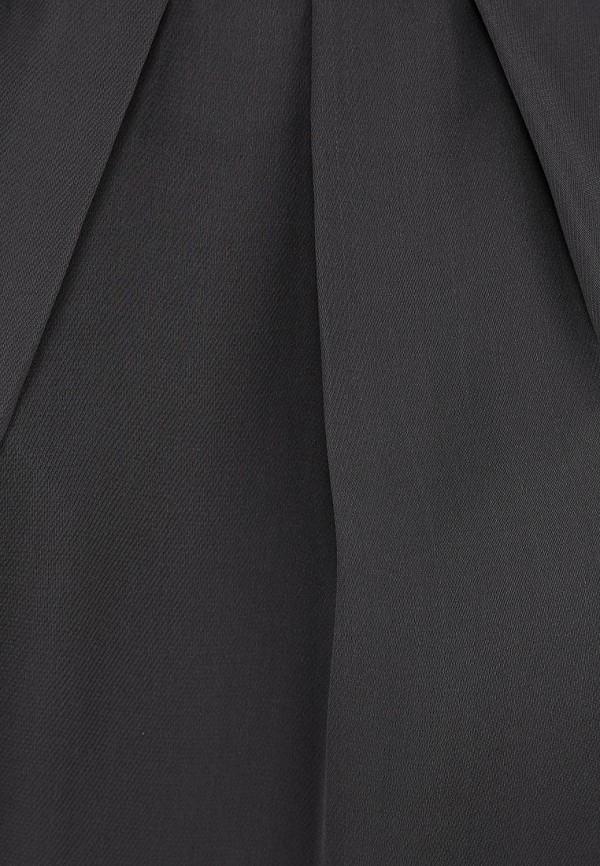 Платье-мини Apart 54867: изображение 3