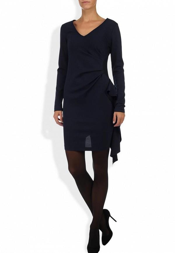 Повседневное платье Apart 67431: изображение 8