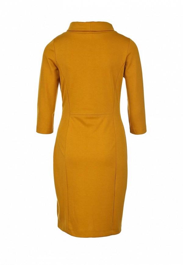 Платье-миди Apart 32945: изображение 2
