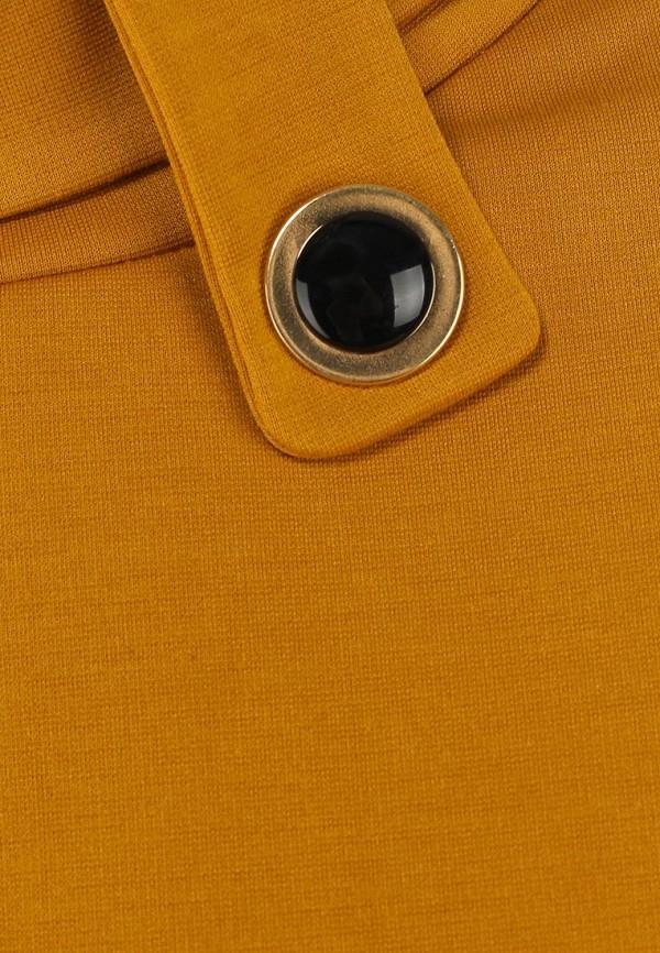 Платье-миди Apart 32945: изображение 3