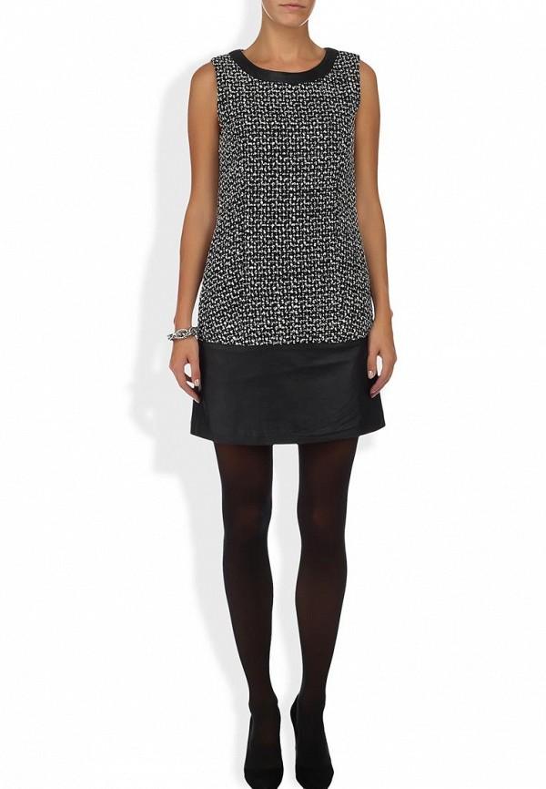 Платье Apart 68397: изображение 4