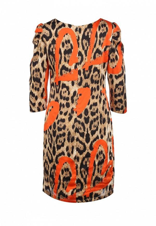 Платье Apart 43567: изображение 2