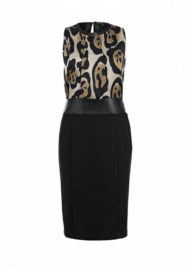 Платье Apart 52472: изображение 1