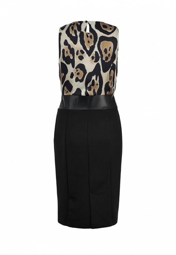 Платье Apart 52472: изображение 2