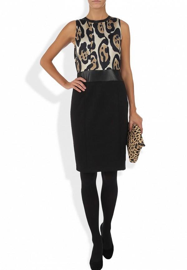 Платье Apart 52472: изображение 4