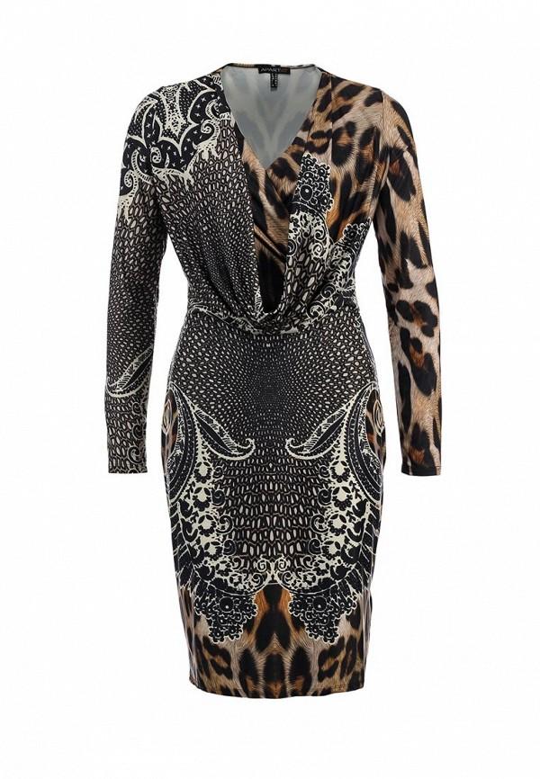 Платье Apart 40889: изображение 1