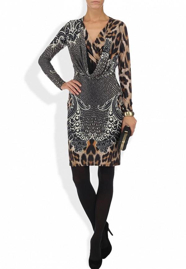 Платье Apart 40889: изображение 4