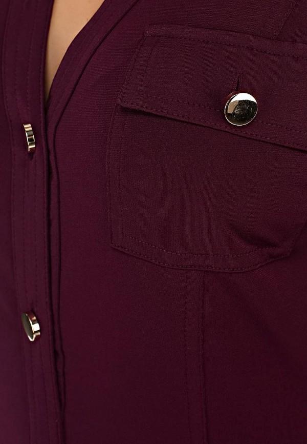 Платье-миди Apart 38466: изображение 6