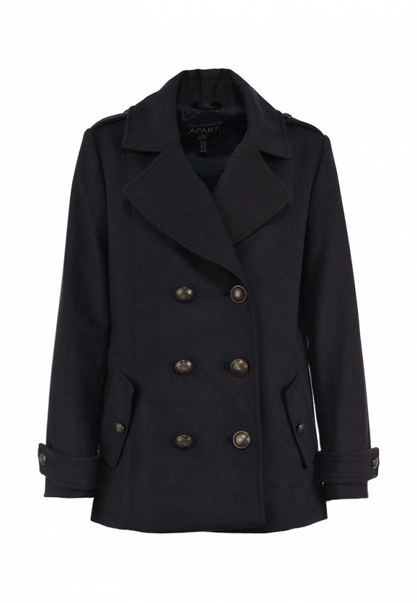 Женские пальто Apart 54190