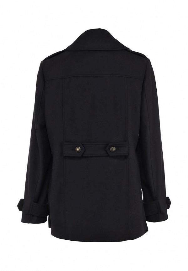 Женские пальто Apart 54190: изображение 7