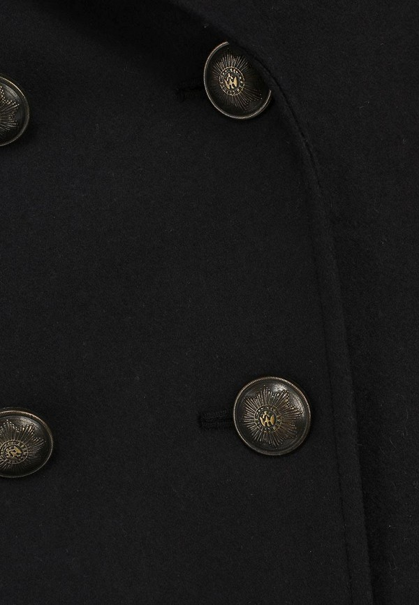 Женские пальто Apart 54190: изображение 8