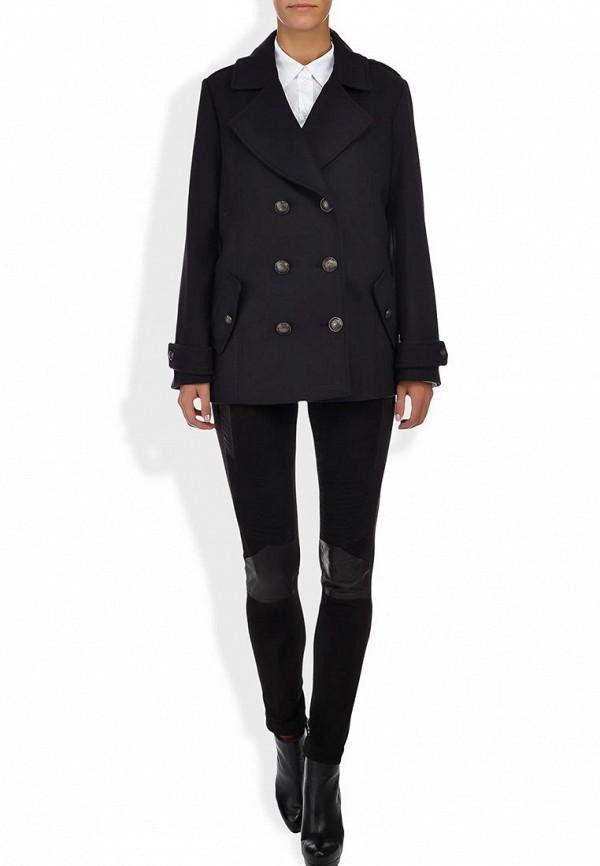 Женские пальто Apart 54190: изображение 9