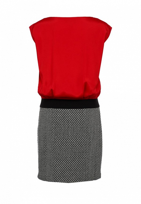 Платье Apart 27815: изображение 2