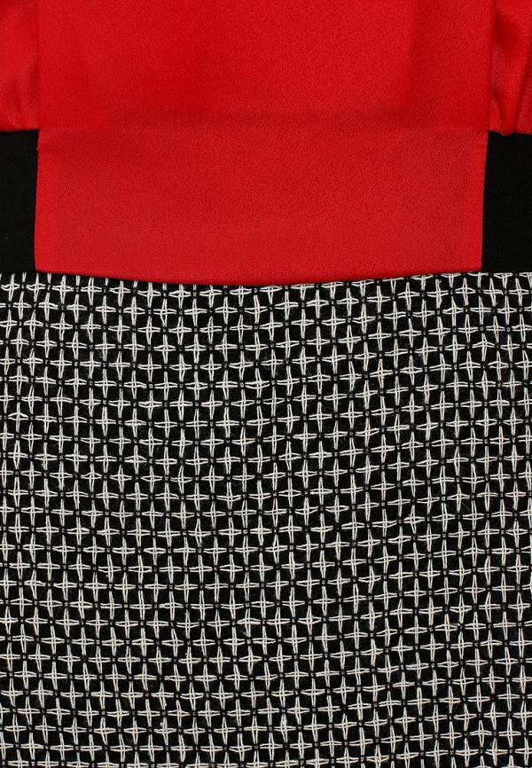 Платье Apart 27815: изображение 3