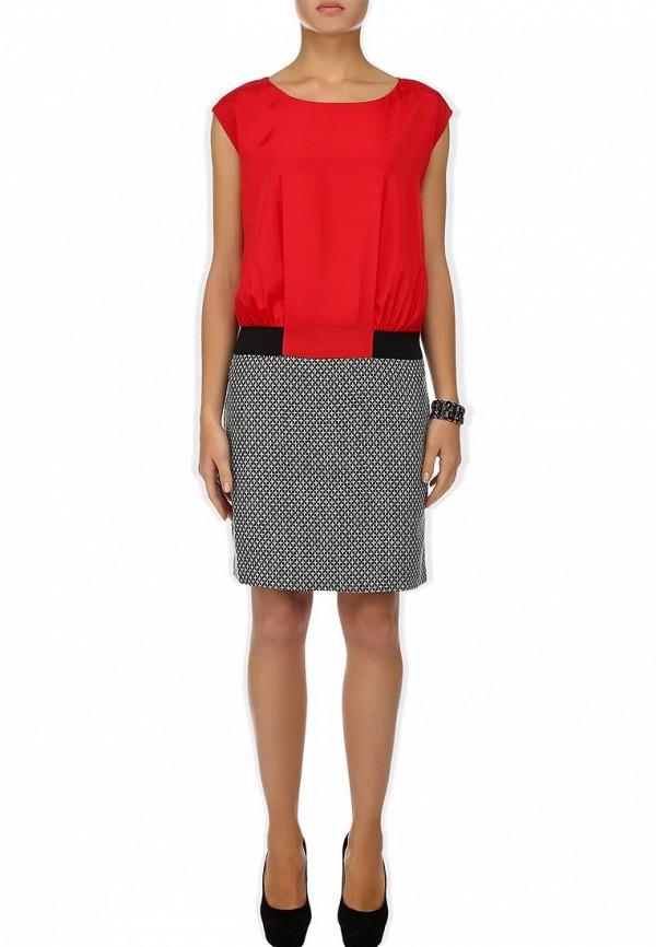 Платье Apart 27815: изображение 4