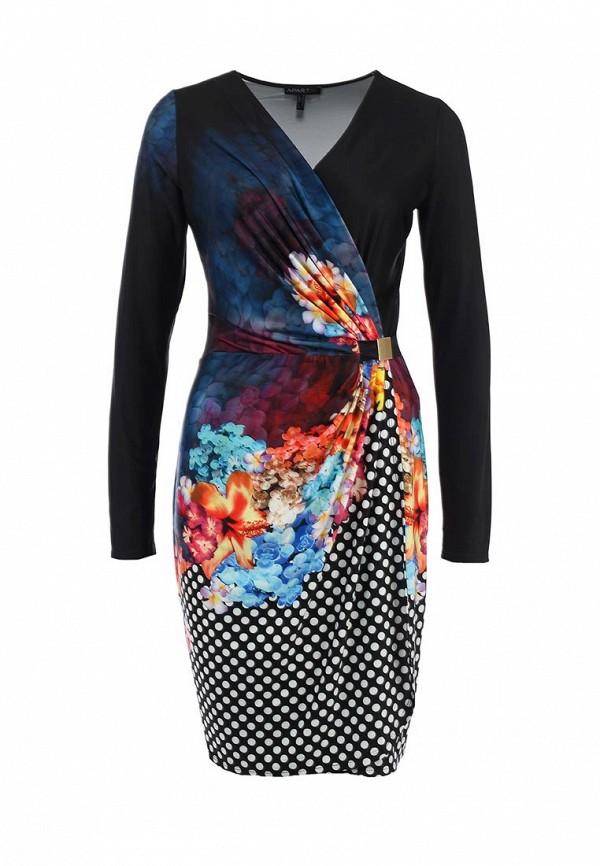 Платье Apart 39454: изображение 1