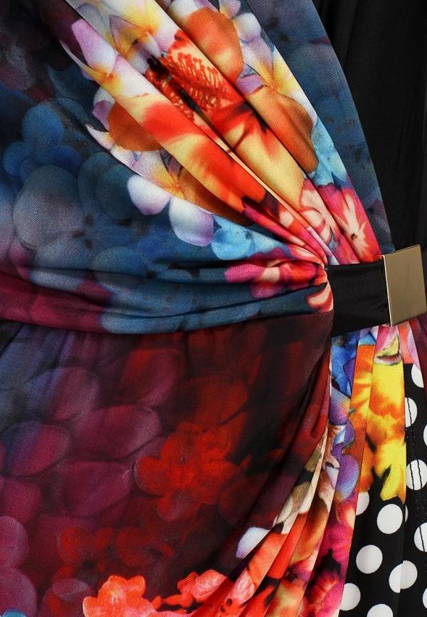 Платье Apart 39454: изображение 3