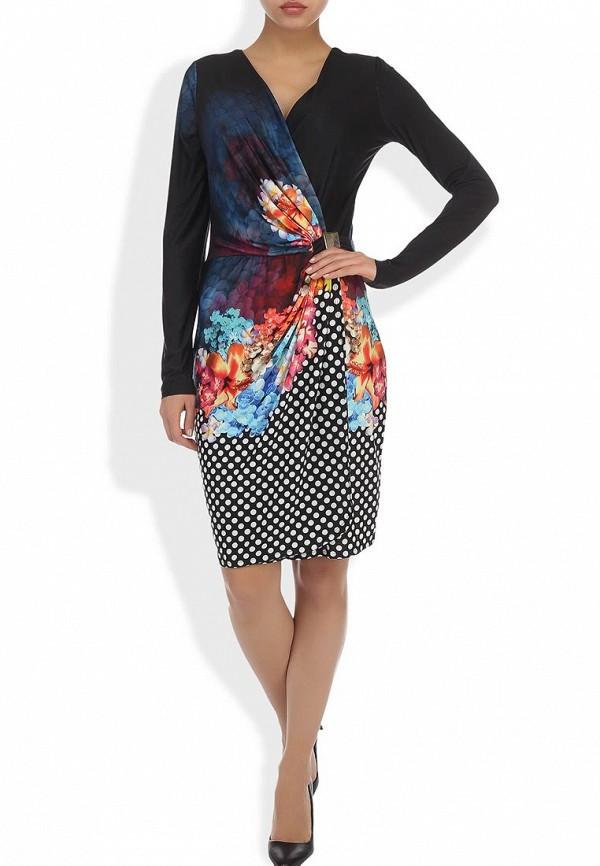 Платье Apart 39454: изображение 4