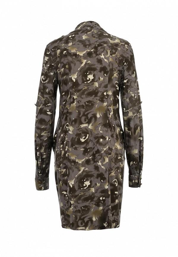 Повседневное платье Apart 43841: изображение 3