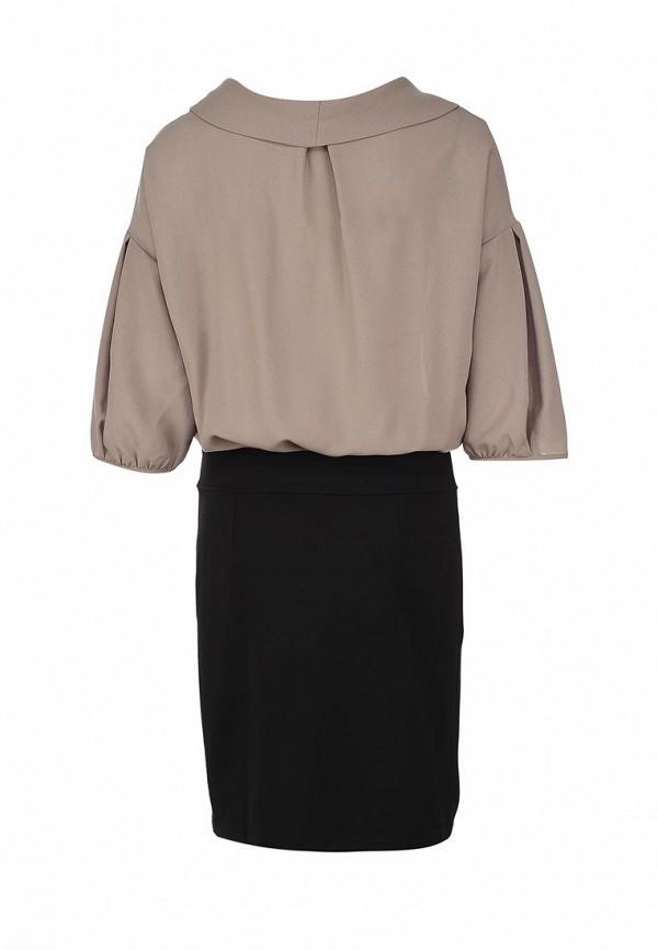 Платье Apart 45329: изображение 2
