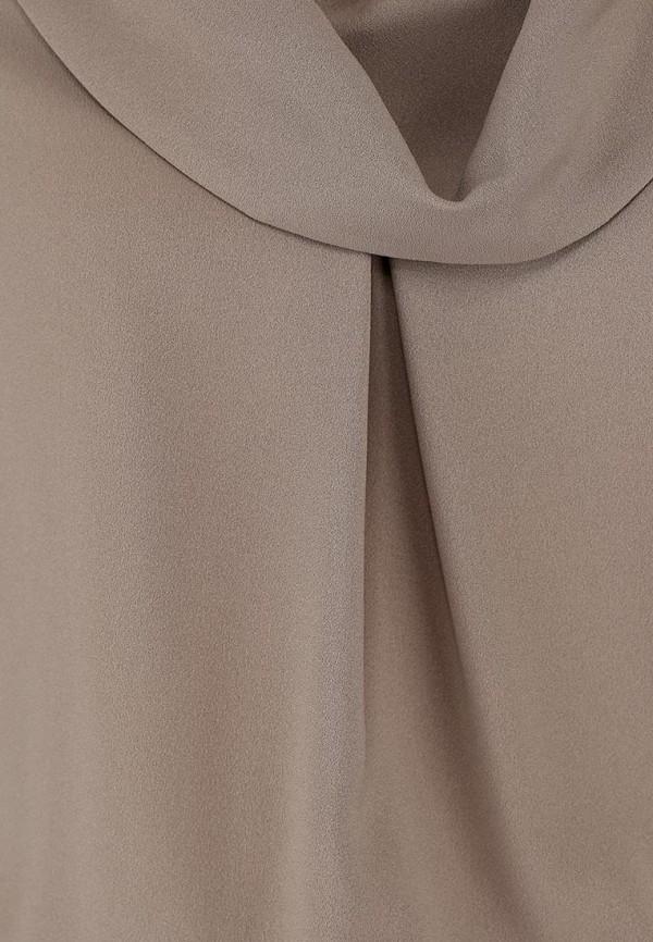 Платье Apart 45329: изображение 3