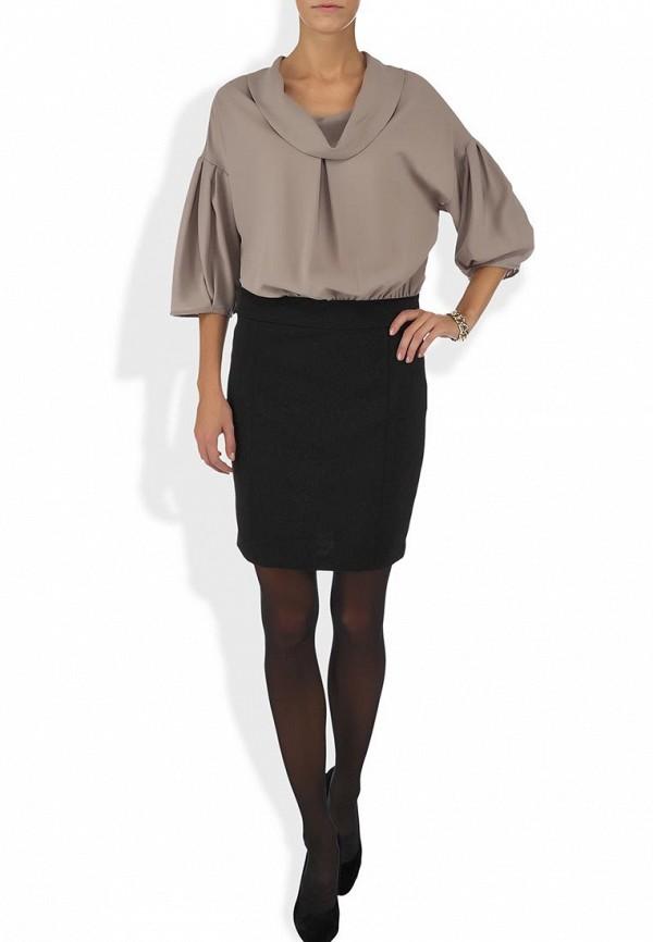 Платье Apart 45329: изображение 4