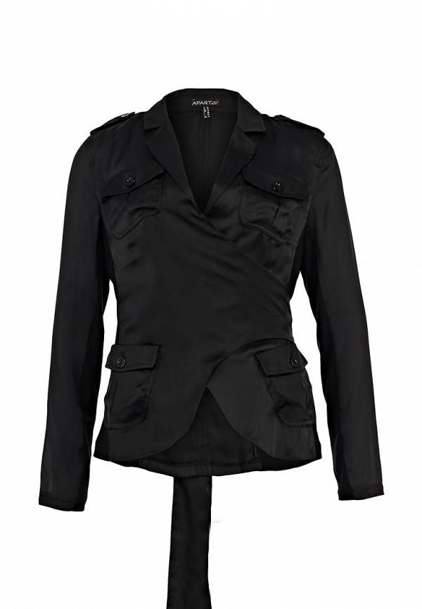 Блуза Apart 63087: изображение 1