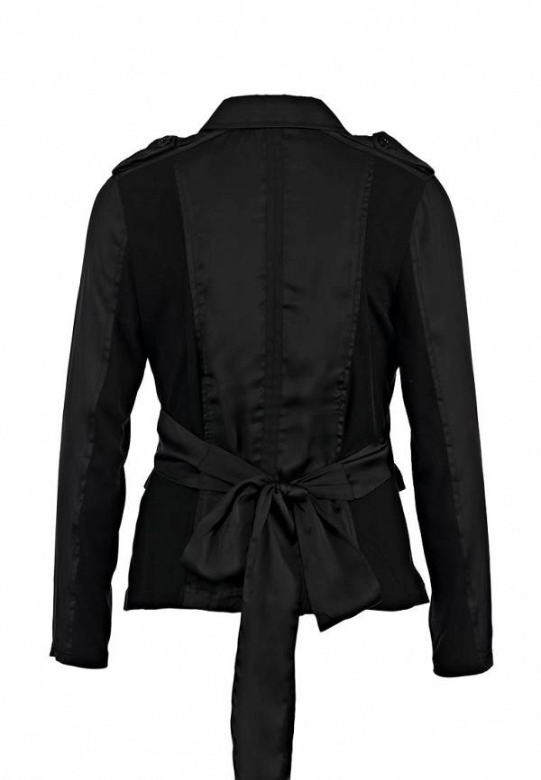 Блуза Apart 63087: изображение 2