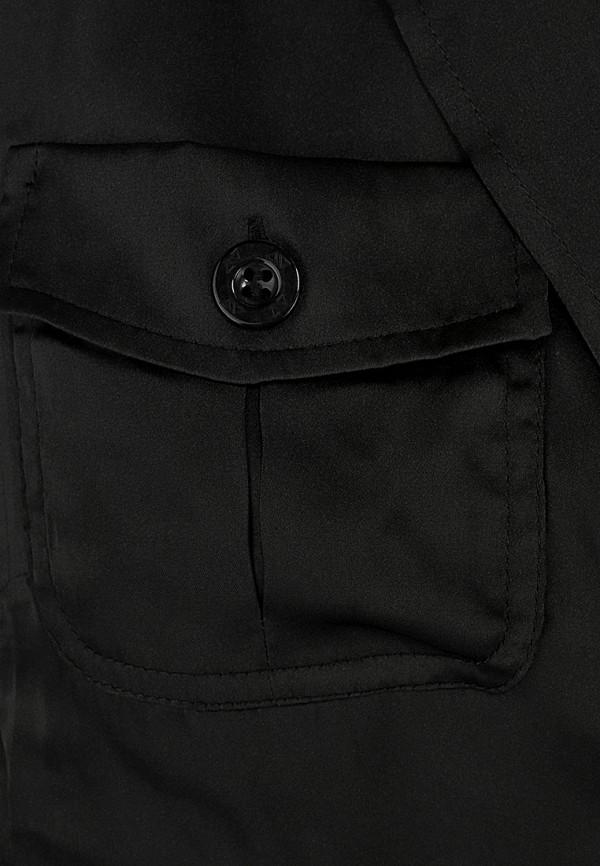 Блуза Apart 63087: изображение 3