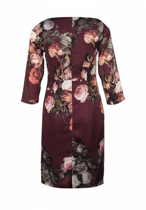 Вечернее / коктейльное платье Apart 47276: изображение 2