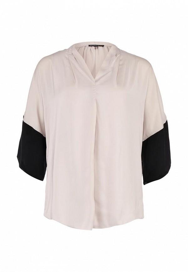 Блуза Apart 63597: изображение 1