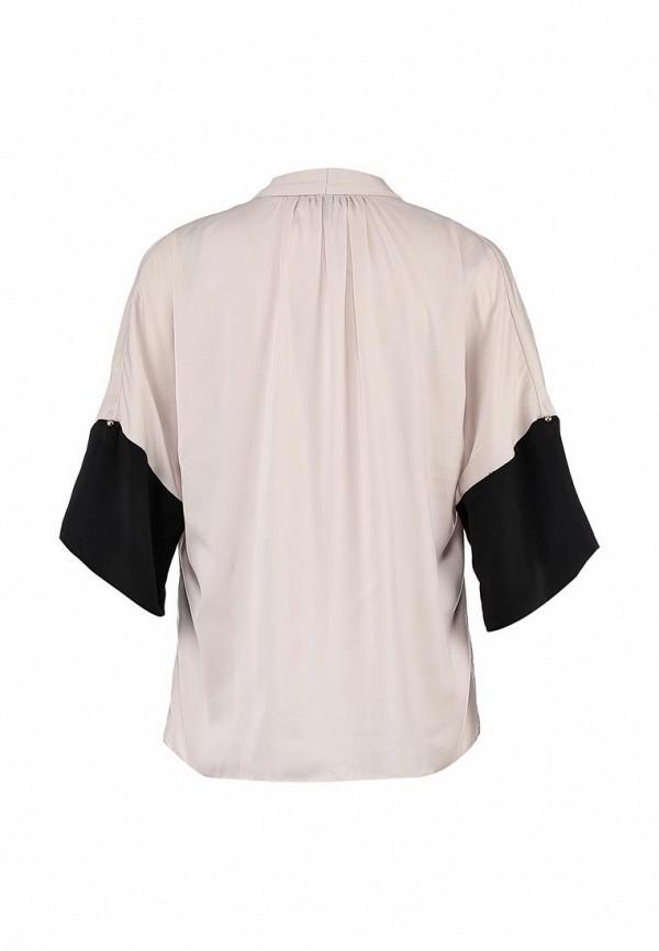 Блуза Apart 63597: изображение 2