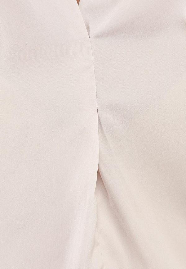 Блуза Apart 63597: изображение 3