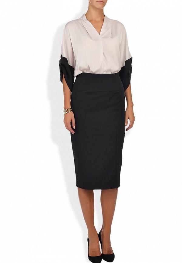 Блуза Apart 63597: изображение 4