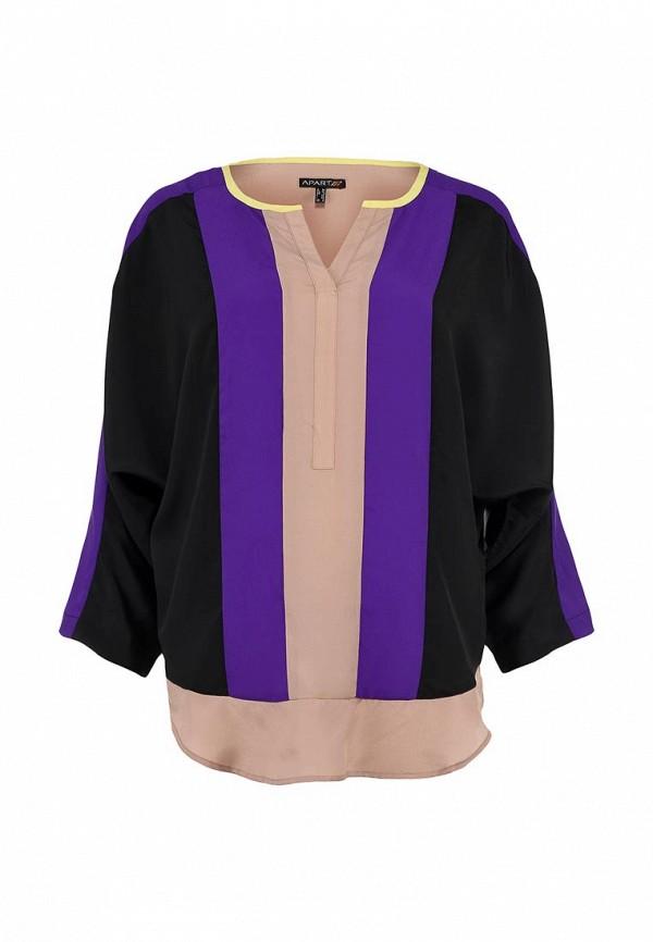 Модные блузки интернет магазин