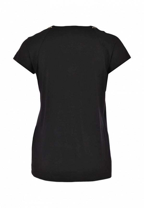 Блуза Apart 61032: изображение 2