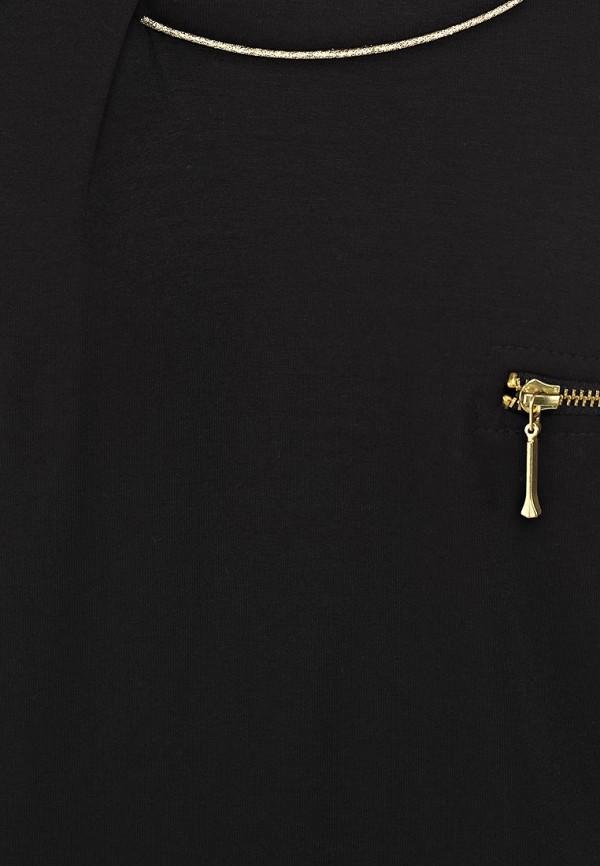 Блуза Apart 61032: изображение 3