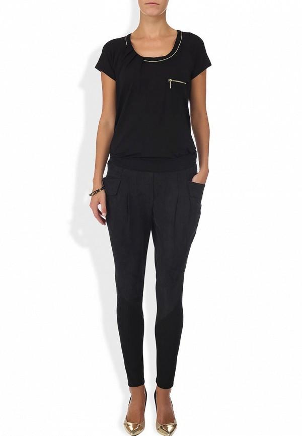 Блуза Apart 61032: изображение 4