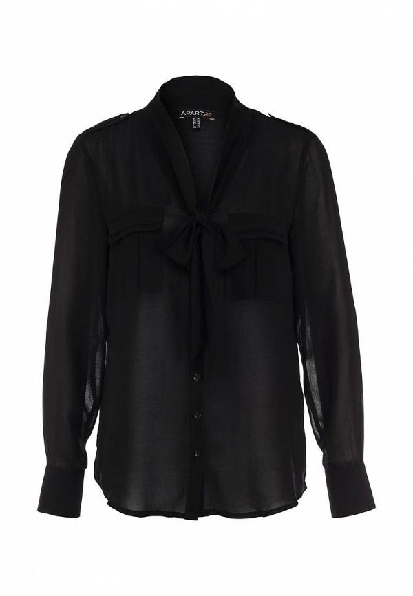 Блуза Apart 43049: изображение 1
