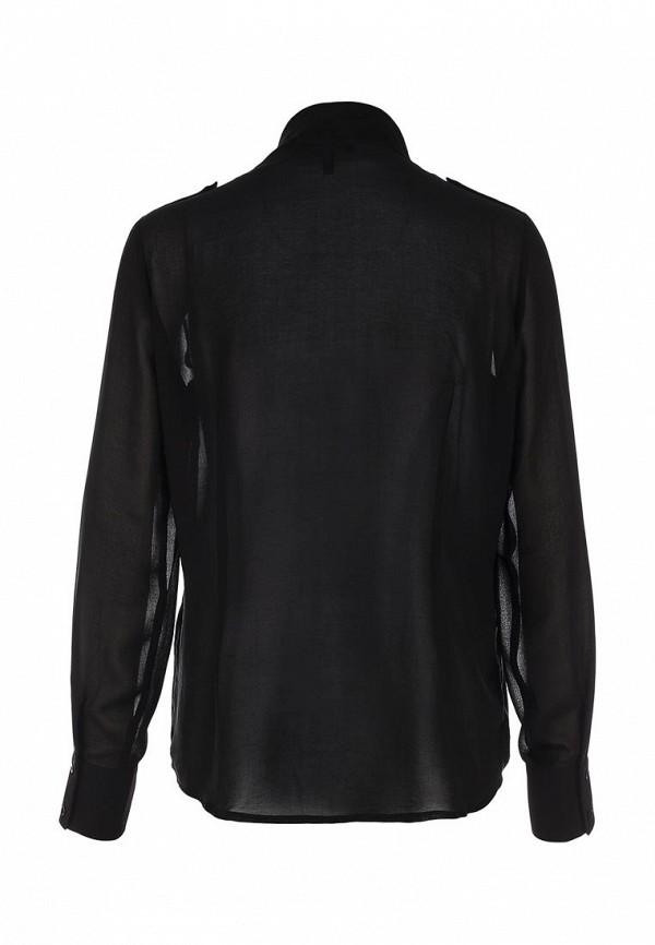 Блуза Apart 43049: изображение 2