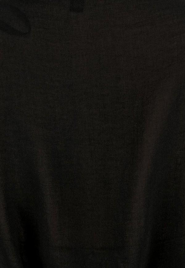 Блуза Apart 43049: изображение 3