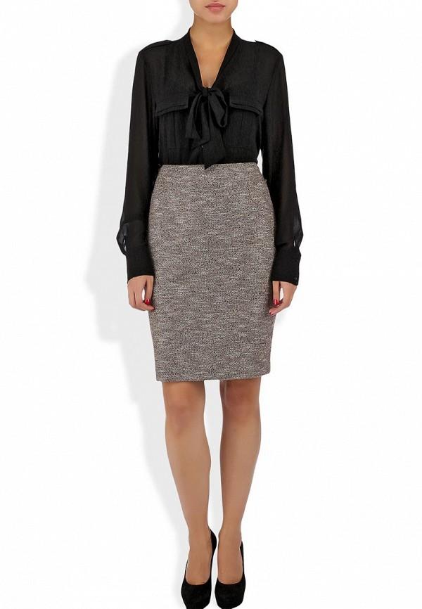 Блуза Apart 43049: изображение 4