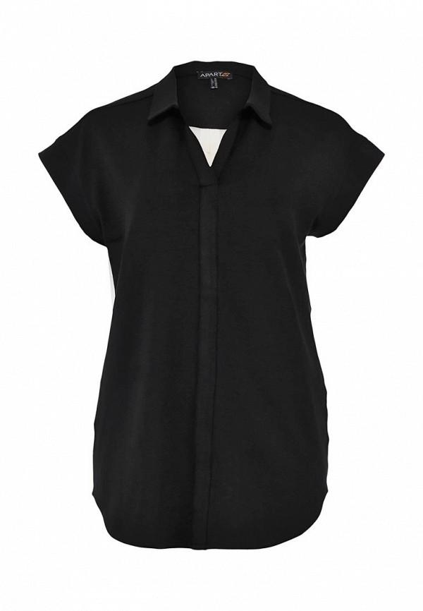 Блуза Apart 47505: изображение 1