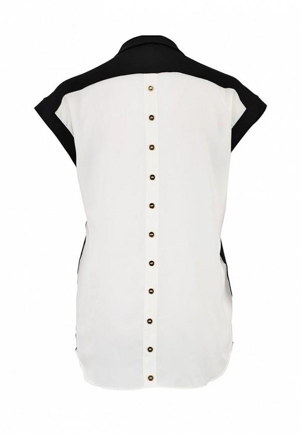 Блуза Apart 47505: изображение 2