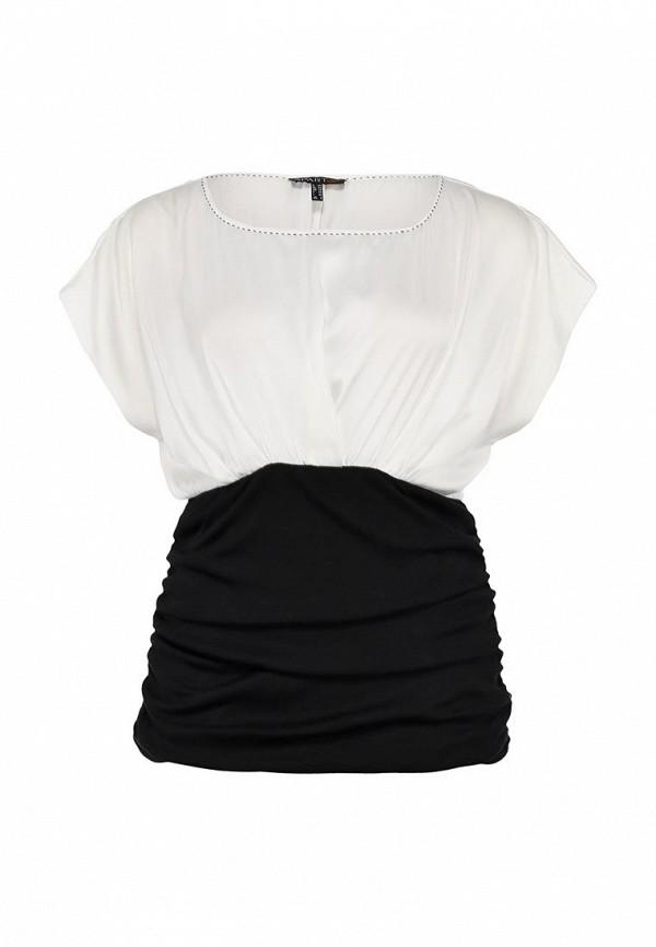 Блуза Apart 27112