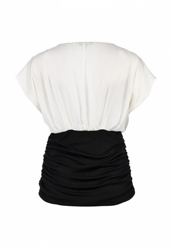 Блуза Apart 27112: изображение 4